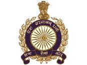 Sena Seva Corps Sangathan