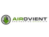 Airovient Fans & Systems Pvt. Ltd
