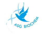 ASG Biochem Pvt. Ltd.