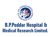 B.P. Poddar Hospital & Medical Research Ltd