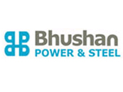 Bhushan Power and Steel Ltd