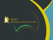Drakt Pharmaceutical Private Limited