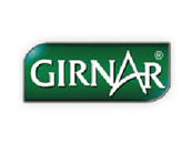 Girnar Foods & Beverages Pvt Ltd