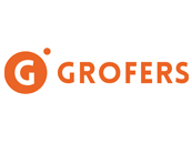 Grofers India Pvt. Ltd