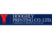 Hooghly Printing Co. Ltd