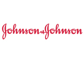 Johnson & Johnson Ltd.