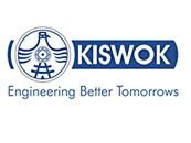 Kiswok Industries