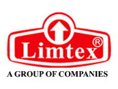 Limtex Tea & Industries ltd