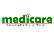 Medicare environmental Management Pvt. Ltd