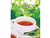 Norben Tea & Exports Ltd