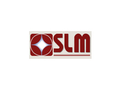 SLM Metal (P) Ltd