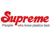 The Supreme Industries Limited PPD