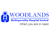 Woodlands Multispeciality Hospital Ltd