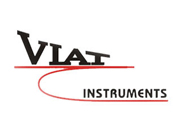 Viat Instruments Pvt Ltd