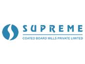 Supreme Paper Mills Ltd