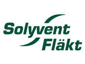 Solyvent Flakt (India) Pvt. Ltd