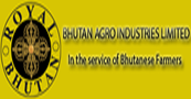 Bhutan Agro Industries Ltd