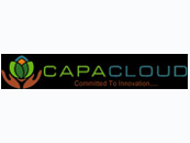 Capacloud Trading Solution Pvt. Ltd