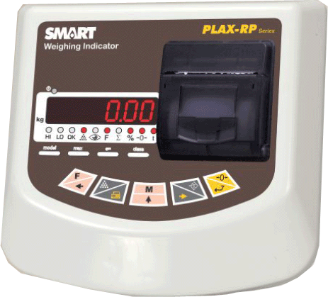 Electronic Digital Weighing Scales Machine India Kolkata