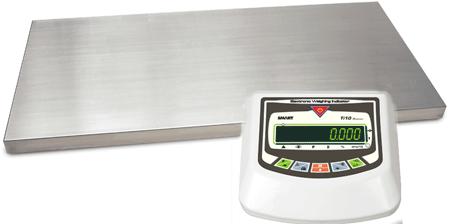 bbb03b29a10 Electronic Digital Weighing Scales machine India Kolkata Calcutta ...