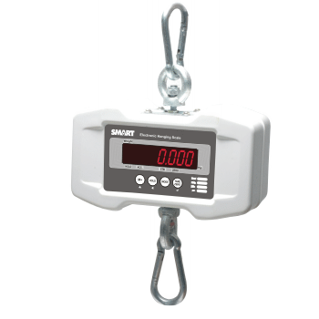 Electronic Digital Weighing Scales Machine India Kolkata